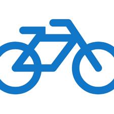 fahrrad-225