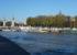 paris pont alexande III grand-palais